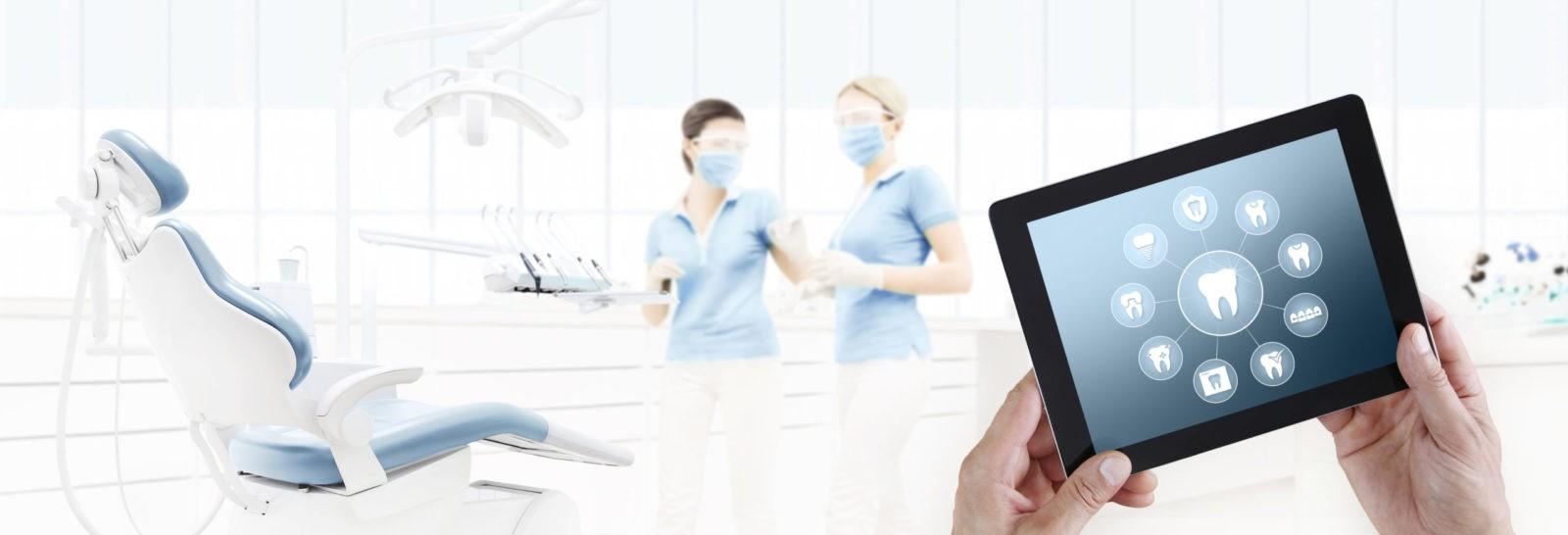 Стоматологические услуги качественно и недорого